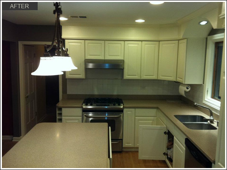 interior-kitchen-remodel-and-cabinet-painting-mount-prospect-il-after11