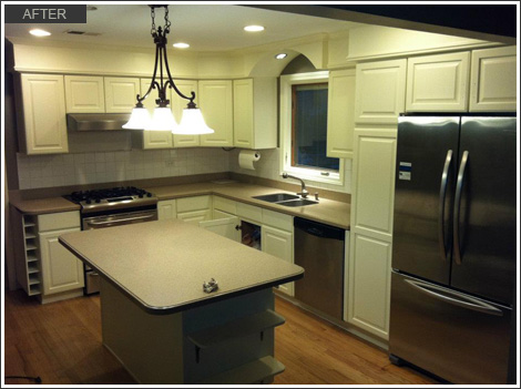 interior-kitchen-remodel-and-cabinet-painting-mount-prospect-il-after22