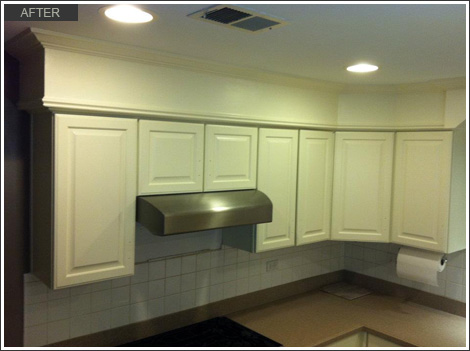 interior-kitchen-remodel-and-cabinet-painting-mount-prospect-il-after33