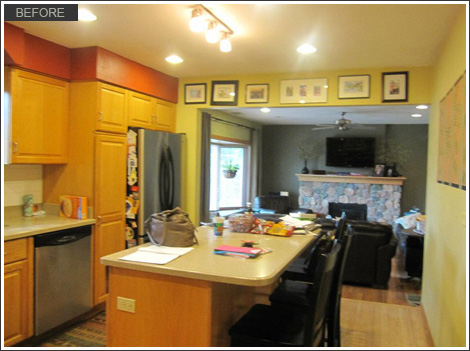 interior-kitchen-remodel-and-cabinet-painting-mount-prospect-il-before22