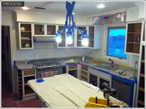 interior-kitchen-remodel-and-cabinet-painting-mount-prospect-il-process11