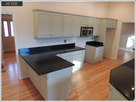 kitchen-cabinet-painting-oakbrook-il-after11