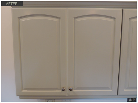 kitchen-cabinet-painting-oakbrook-il-after22