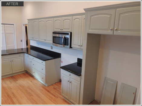 kitchen-cabinet-painting-oakbrook-il-after33
