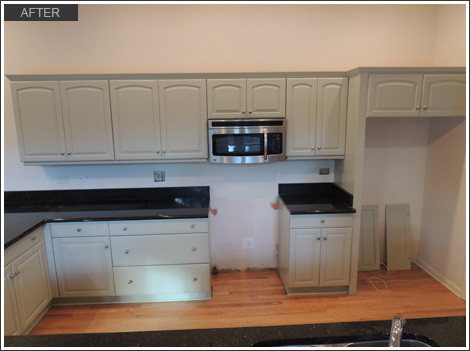 kitchen-cabinet-painting-oakbrook-il-after44