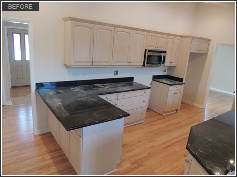 kitchen-cabinet-painting-oakbrook-il-before11