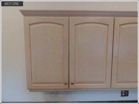kitchen-cabinet-painting-oakbrook-il-before22