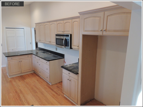 kitchen-cabinet-painting-oakbrook-il-before33