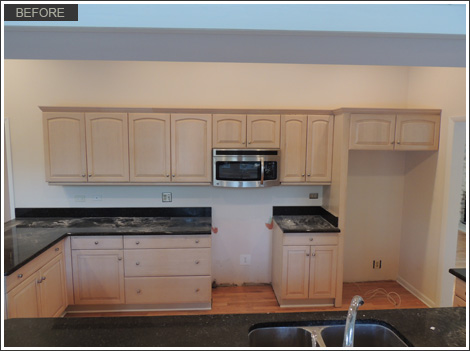 kitchen-cabinet-painting-oakbrook-il-before44