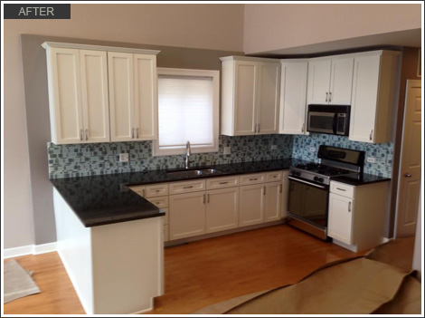 kitchen-cabinets-arlington-heights-il-before22