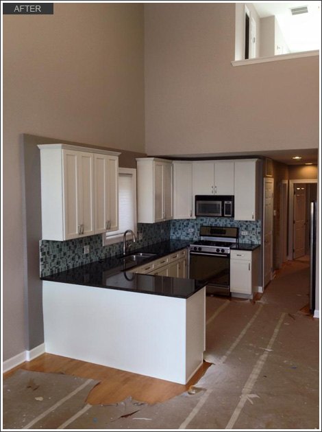 kitchen-cabinet-painting-wicker-park-il-after2