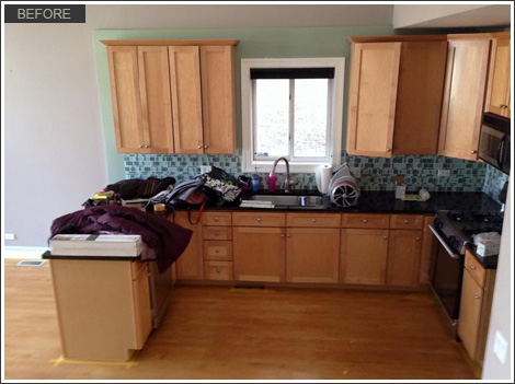 kitchen-cabinet-painting-wicker-park-il-before1