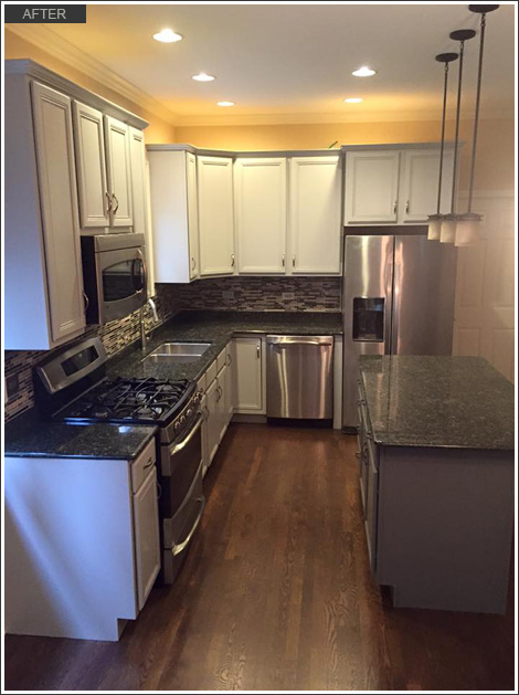 kitchen-cabinet-refinishing-roscoe-village-chicago-il-after22