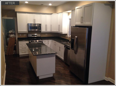 kitchen-cabinet-refinishing-roscoe-village-il-after11