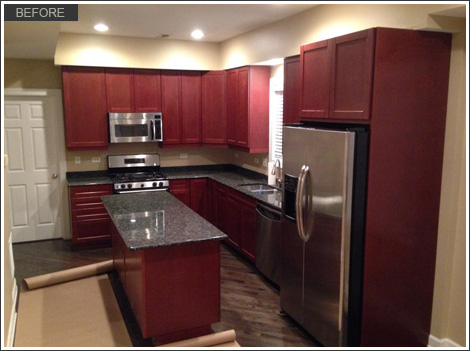 kitchen-cabinet-refinishing-roscoe-village-il-before11