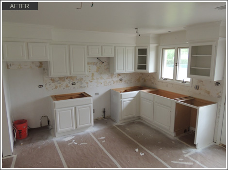 kitchen-cabinet-refinishing-schaumburg-il-after11