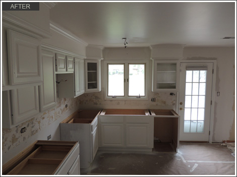 kitchen-cabinet-refinishing-schaumburg-il-after22