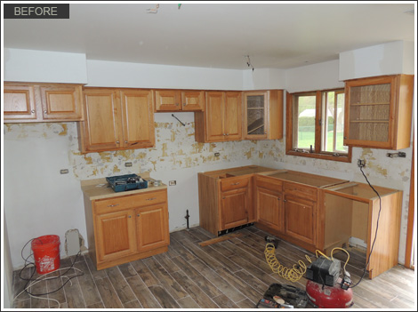 kitchen-cabinet-refinishing-schaumburg-il-before11