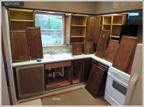 kitchen cabinets arlington heights il before22 kitchen cabinets   arlington heights il  rh   giantpainters com