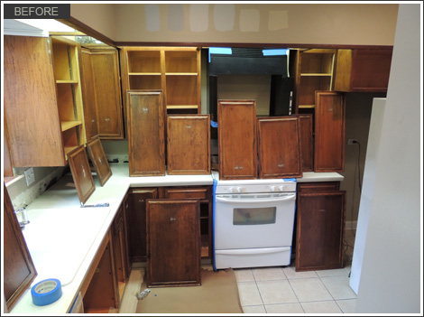 kitchen cabinets arlington heights il before44 kitchen cabinets   arlington heights il  rh   giantpainters com
