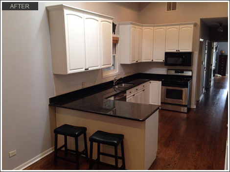 kitchen-refinishing-bucktown-chicago-il-after11
