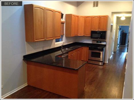 kitchen-refinishing-bucktown-chicago-il-before11
