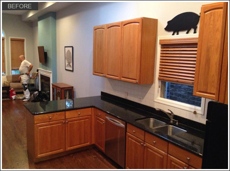 kitchen-refinishing-bucktown-chicago-il-before22