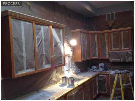 kitchen-refinishing-bucktown-chicago-il-process1