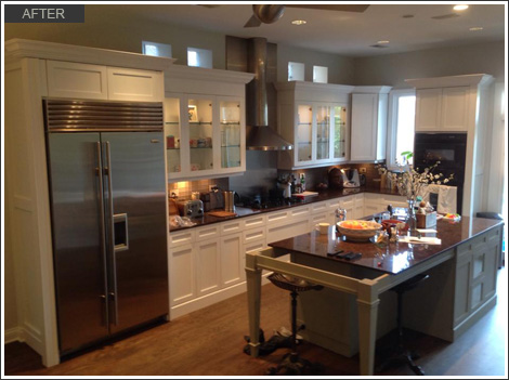 kitchen-refinishing-lincoln-park-chicago-il-after11