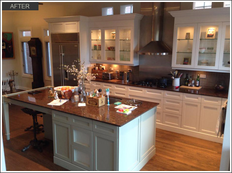 kitchen-refinishing-lincoln-park-chicago-il-after22