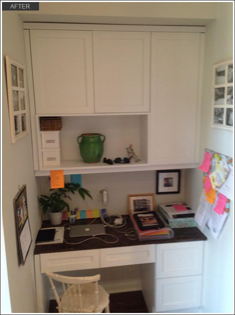 kitchen-refinishing-lincoln-park-chicago-il-after44