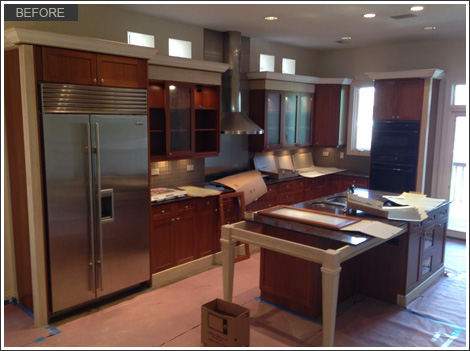 kitchen-refinishing-lincoln-park-chicago-il-before11