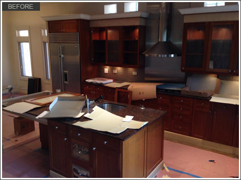 kitchen-refinishing-lincoln-park-chicago-il-before22
