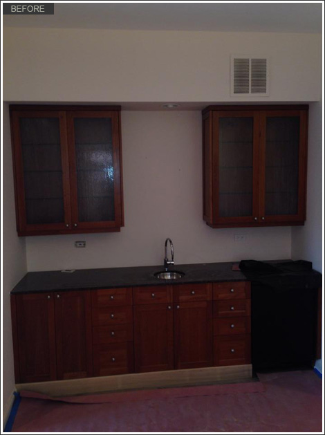 kitchen-refinishing-lincoln-park-chicago-il-before33