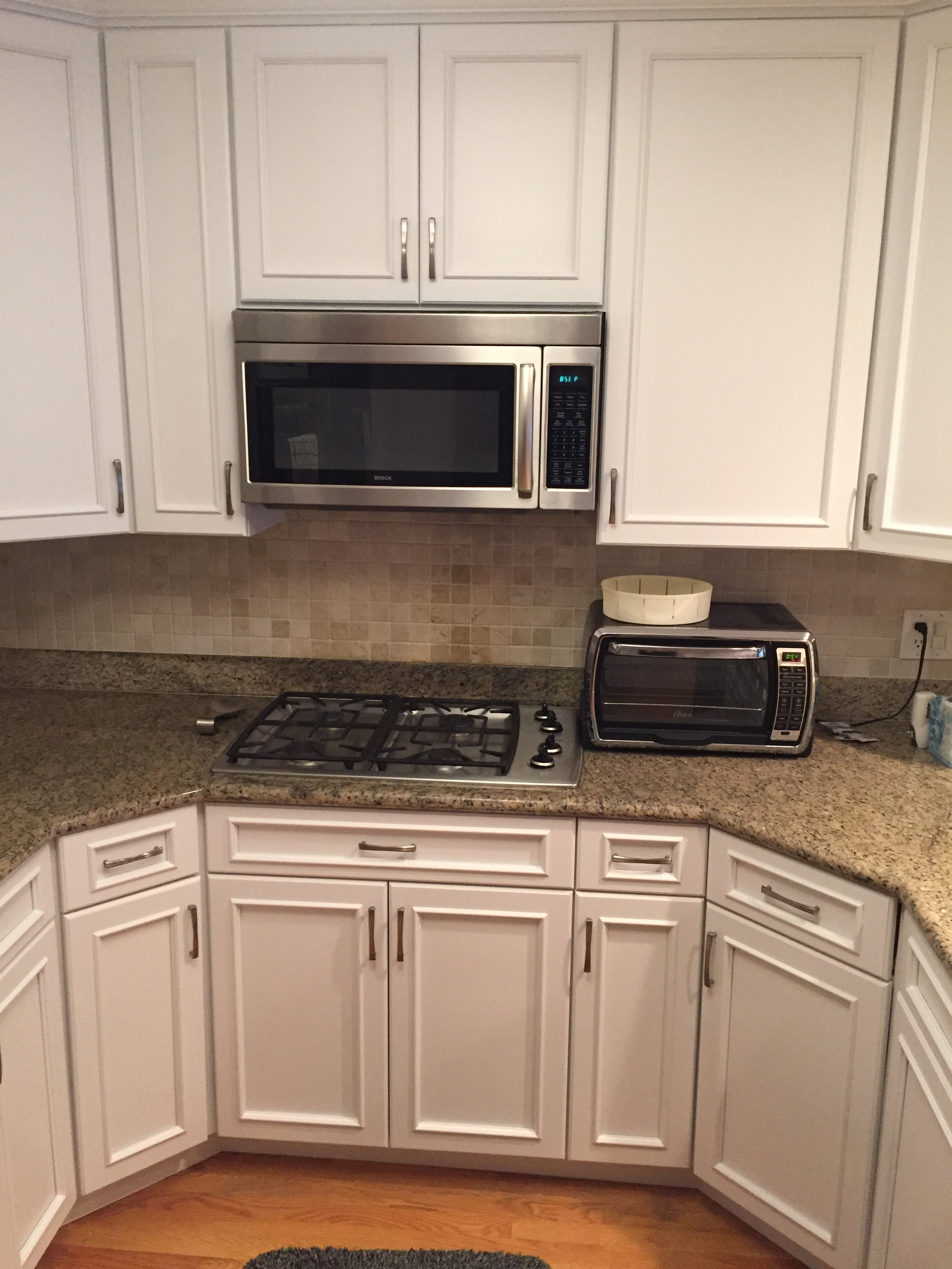 kitchen cabinets refinishing chicago lincoln park kitchen cabinets chicago Kitchen Cabinets Refinishing Chicago Lincoln Park