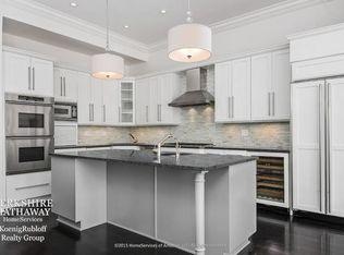 Kitchen Cabinets Refinishing U2013 Park Ridge, IL Kitchen Cabinets Refinishing  U2013 Chicago (Lincoln Park) →